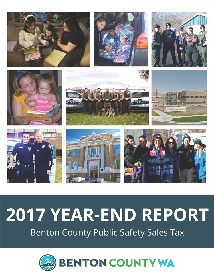 2017_PST_YearEndReport