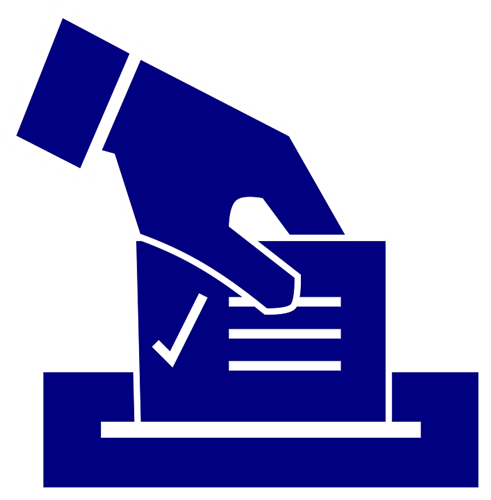 PST_Ballot_Graphic